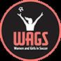 WAGS Charity