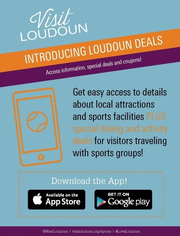 LoudounDeals_FullPage