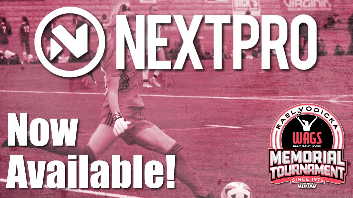 NextPro Video