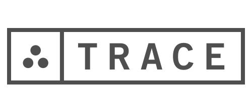 Logo_SquareArtboard
